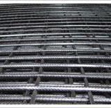 供应钦州钢筋网,宝誉钢筋网生产,崇左钢筋网批发,河池钢筋网钦州钢