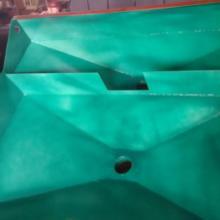 供应耐磨涂料选矿机械耐磨防腐涂料