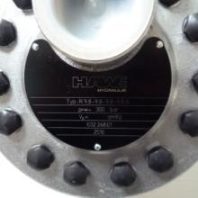 供应哈威柱塞泵R11,8-11,8-11,8-11,8A批发