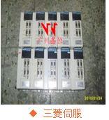 广东化工行业设备维修化工行业变频器维修化工行业工控设备维修化工、冶炼专用设备维修维修,化工行业工控设备维修批发
