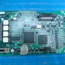 专业电路板维修--广州鑫恒电气设备有限公司批发