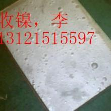 回收合金回收铣刀片北京回收硬质合金钻头PCB钻头铣刀北京收数控刀批发