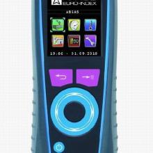 供应德国菲索AFRISO燃烧效率分析仪 手持式烟气分析仪E30