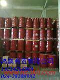 供应辽宁美孚汽轮机油DTE轻级中级重级     汽轮机油