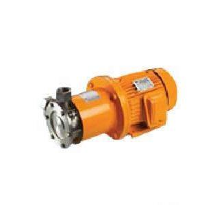 磁力驱动旋涡泵图片
