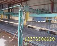 12mm煤矿钢筋网图片