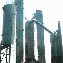 供应树脂砂生产线图片