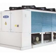 供应格力MB系列模块式风冷冷(热)水机图片