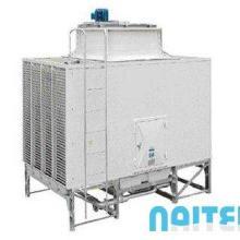 供应封闭式冷却塔 水处理设备