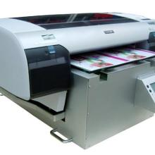 会员卡印刷设备,会员卡打印设备,平板喷绘机帮您制作漂亮卡片的万能批发