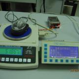 工业级称重筛选一体机控制器 智能称重筛选控制