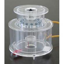 供应YLN-YP2冷却圆盘电泳槽