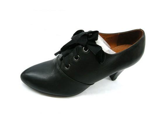 应新款百丽女鞋