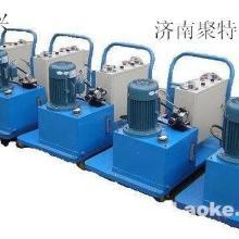 电厂-钢厂-气弹簧专用充氮车