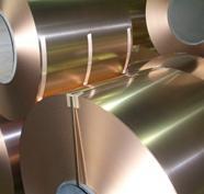 供应进口日本C5191磷青铜板铜带江苏专线送货批发