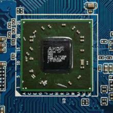 供应电子产品测试-龙岗电子产品测试-龙岗电子测试-龙岗SMT贴片