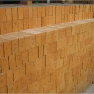 流钢砖八角四孔漏斗平半枚刀口砖图片