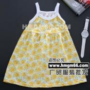 韩版童装儿童短裤批发便宜的儿童裤图片
