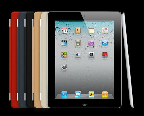 供应ipad1苹果平板电脑第一代图片