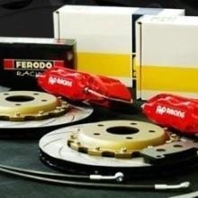 供应天津汽车改装刹车,轮毂。轮胎