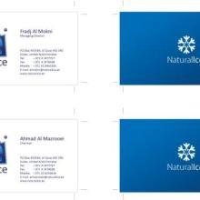 供应印刷画册宣传页塑料容器手提袋防伪塑料容器