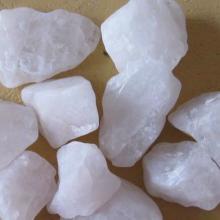 供应湖北电厂专用石英砂滤料超白石英砂