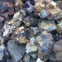 供应高铝矾土/铝矾土价钱