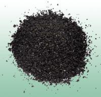 供应无烟煤滤料电厂专用无烟煤