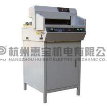 供应450数控切纸机惠宝/惠佳HJ-450Z3批发