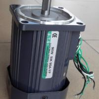 供应精工JG90W光轴减速电机5IK90A-YF