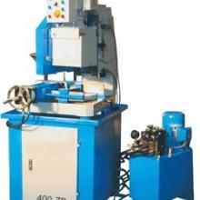 供应GB400-ZD圆锯床