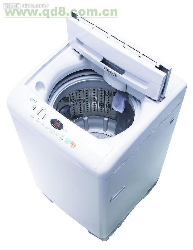 莆田日立滚筒洗衣机售后维修电话图片图片