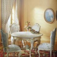 供应上海欧式家具定做报价,欧式实木家具,客厅家具,成套品牌家具
