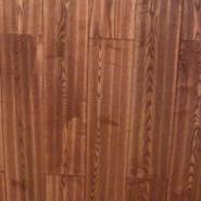 欧洲美洲白蜡木方进口海运报关公司图片