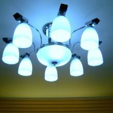 供应香港参展照明灯饰配件零件如何快速进口到内地香港参展照明灯饰配批发