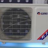 供应顺义空调回收