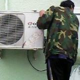 供应顺义区空调维修