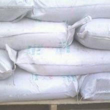供应用于早强高强的CGM高强无收缩灌浆料山东批发批发