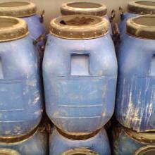 供应用于防水的新型外墙防水憎水剂天津专卖图片