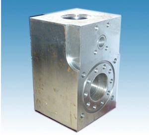 钻井泵图片/钻井泵样板图 (1)