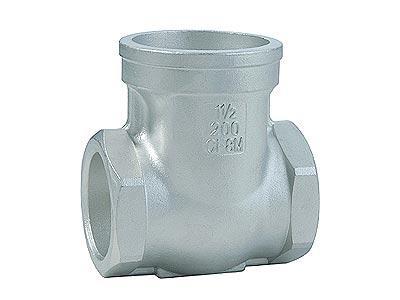 供应不锈钢管件的用途
