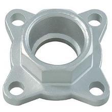 供应临沂哪里的不锈钢铸件最便宜