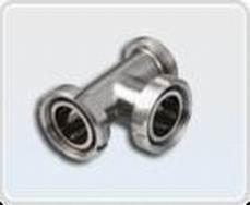 供应不锈钢精密铸件