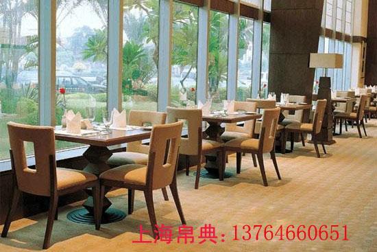 茶餐厅桌椅图港式茶餐厅桌椅图片11