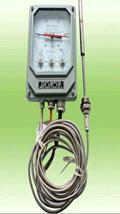 油面温控器型号MLHZ-BWY-803ATHM73352