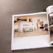 精装书印刷制作图片