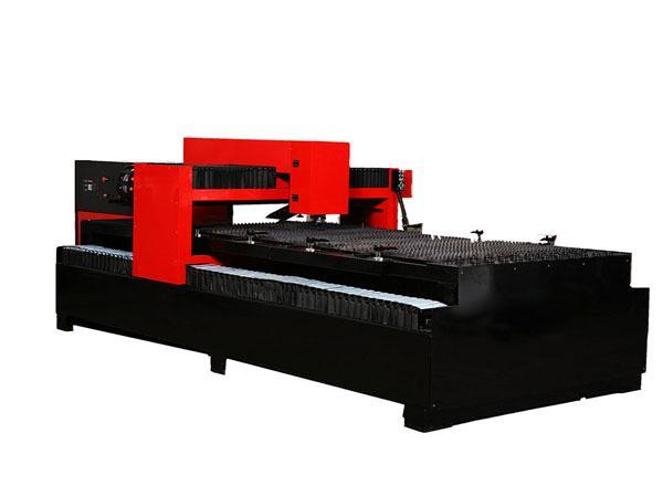 co2激光切割机