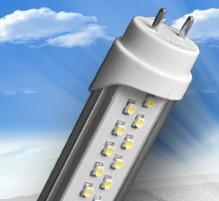 供应节能日光灯高效率日光灯环保日光灯生产厂家