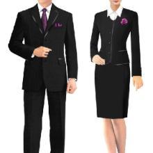 南京高端定制西服,私人高级定做批发