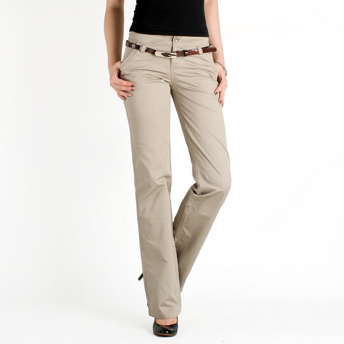 休闲裤,男西裤,女西裤定做